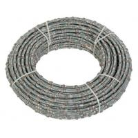 Diamond Tools Diamond wire saw