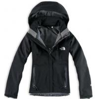 The North Face Womens Coats Sale