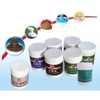 Quality Silver Brazing Flux Paste wholesale