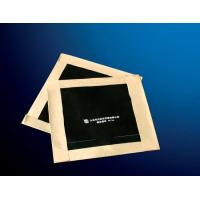 Quality heat shrink repair patch wholesale