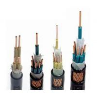Quality power cable PVC Insulated&Sheathed Control Cable wholesale
