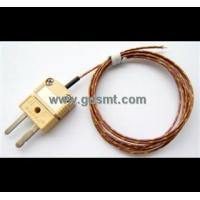 Thermal Profiler OMEGA Thermocouple Wire and Parts