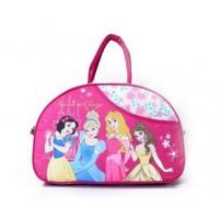 Quality Wholesale Portable Aslant Portable Mummy Bag -in stock & customize#A01-0208 wholesale