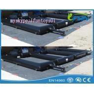 Quality soccer field inflatable soccer field for sale Product ID:FB-003 wholesale