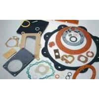 Quality Gaskets Styrene-Butadiene Rubber Gaskets wholesale