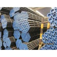 Quality Seamless Steel Pipe GB/T5310 pipe wholesale