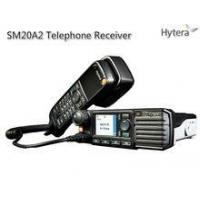 Quality MD780 SM20A2 Telephone style handset receiver wholesale