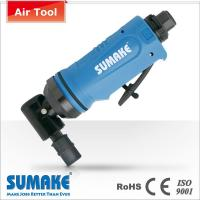 """Quality 1/4"""" ANGLE DIE GRINDER; pneumatic tool wholesale"""