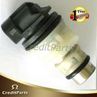 SINGLE POINT INJECTION OPEL FUEL INJECTOR 17113197 FOR GM