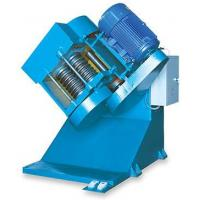 20-32 XZZ rotary type rolling mill