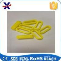 Quality custom silicone rubber gromment rubber parts for cars wholesale