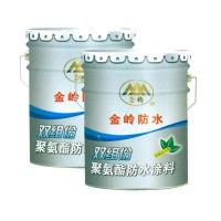 Quality Two-component polyurethane waterproofing material wholesale