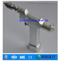 Quality best selling S5 surgical electric canulate drill wholesale