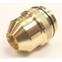 Quality Hypertherm HPR130XD wholesale