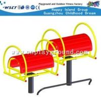 Quality Outdoor Exercise Gym Equipment On Stock (m11-03909) wholesale