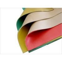 Quality Rubber sheet wholesale