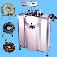 Quality STMS-1 Toroidal Coil Winder wholesale