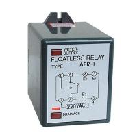 Quality AFR-1 level float switch Relay wholesale