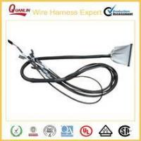 Quality Electric appliance wiring harness wholesale