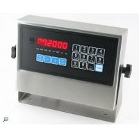 Quality Indicators for Analog or Digital Load Cells wholesale