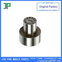 Quality Date Inserts mold code injection mold components wholesale