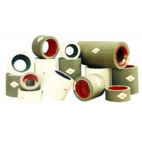 Quality Rice Huller Rubber Rollers wholesale