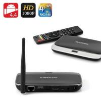 Quality Android TVBOX Q7 wholesale