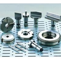 Quality cnc precision machining wholesale