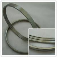 Steel Ring/Steel Clamps/Sleeve Ring for Air Suspension