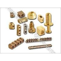 Quality Brass Electrical Accessories wholesale
