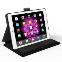 Quality Speaker/Mobile Power/Case Protection 3in1 Mutilfunciton Pad Case for iPad Air/Air2 wholesale