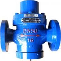 Quality ZL-4M (ZL47F) Series of Self-operated Flux Control Valve wholesale