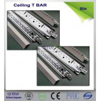 Quality China Top Ceiling T-runner in Guangzhou wholesale