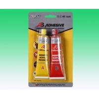 Quality Customized Clear Modified Acrylic Adhesive Fast Drying Strong Glue 80g wholesale