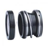 rubber bellow mechanical seals. vulcan type 14 seals.