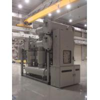 Quality ZF28-252 type SF6 gas insulated switchgear wholesale