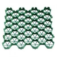 Quality HDPE Recycled Paving Grass Grids for Gravel wholesale