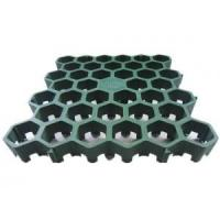 Quality Yardsaver Drive-on Parking Lawn Grid wholesale
