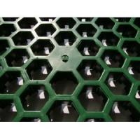 Buy cheap Car Parking Plastic Turf Reinforcing Grids from wholesalers