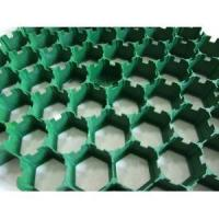 Quality High Strength Plastic Lawn Parking Grid wholesale