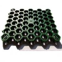 Buy cheap Heavy Vehicle Loading Car Parking Grids System from wholesalers