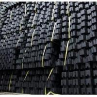 Buy cheap Interlocking Plastic Grass Grid Parking from wholesalers