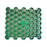 Buy cheap Plastic Grass Reinforcement System For Parking from wholesalers