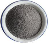 Quality Agglomerated flux series wholesale