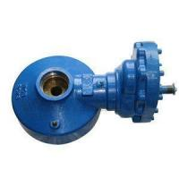 Quality CK-S series multi-turn gear actuator ,two stage ,mamual wholesale