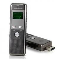 Quality Free Shipping 8GB Muti-functions USB Audio Voice Recorder(UR07B) wholesale