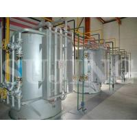 Quality Ammonia Decomposition Hydrogen Generation Equipment wholesale