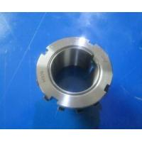 Quality H3900 Series adapter sleeve wholesale