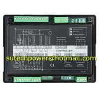 Quality Remote Control System wholesale