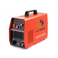 Quality Special Welding Machines wholesale